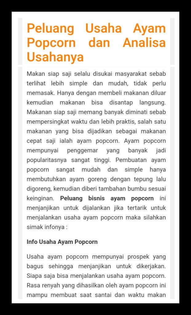 artikel1-min (2)