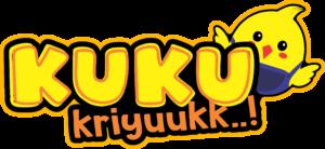 logo kkr-min